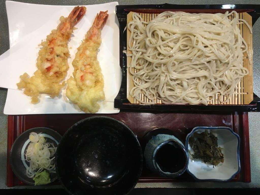 【大好きな食べ物#1】